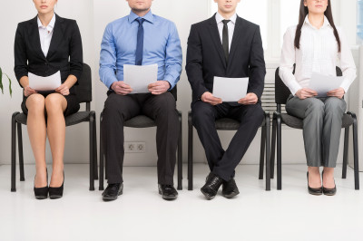Job Interview Do's and Don'ts