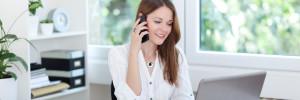 Telephonic interview preparation